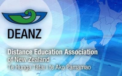 DEANZ Foundation