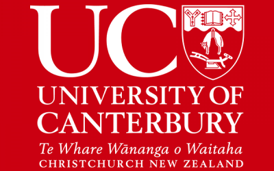 Associate Professor/SL in e-Learning and Digital Pedagogies
