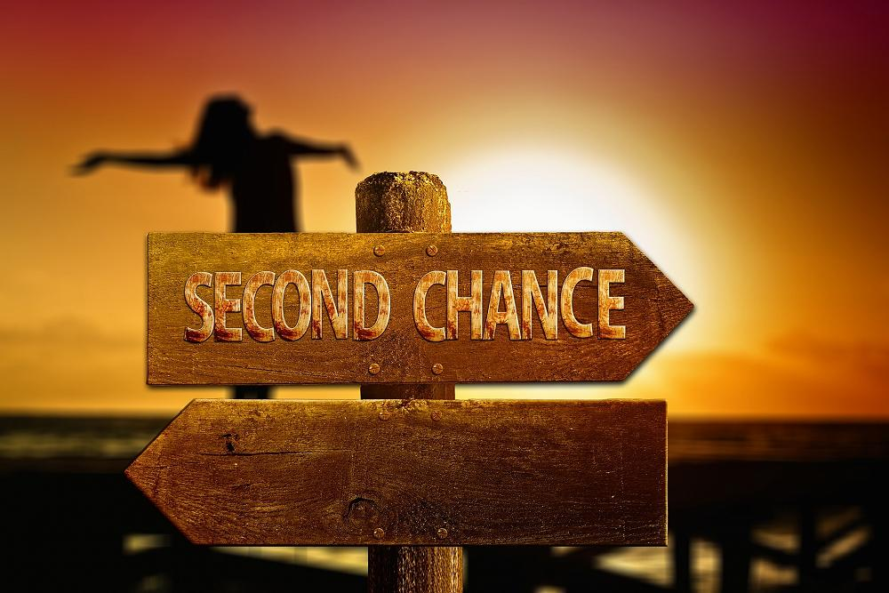 Second chance: publish your FLANZ 2018 conference research.