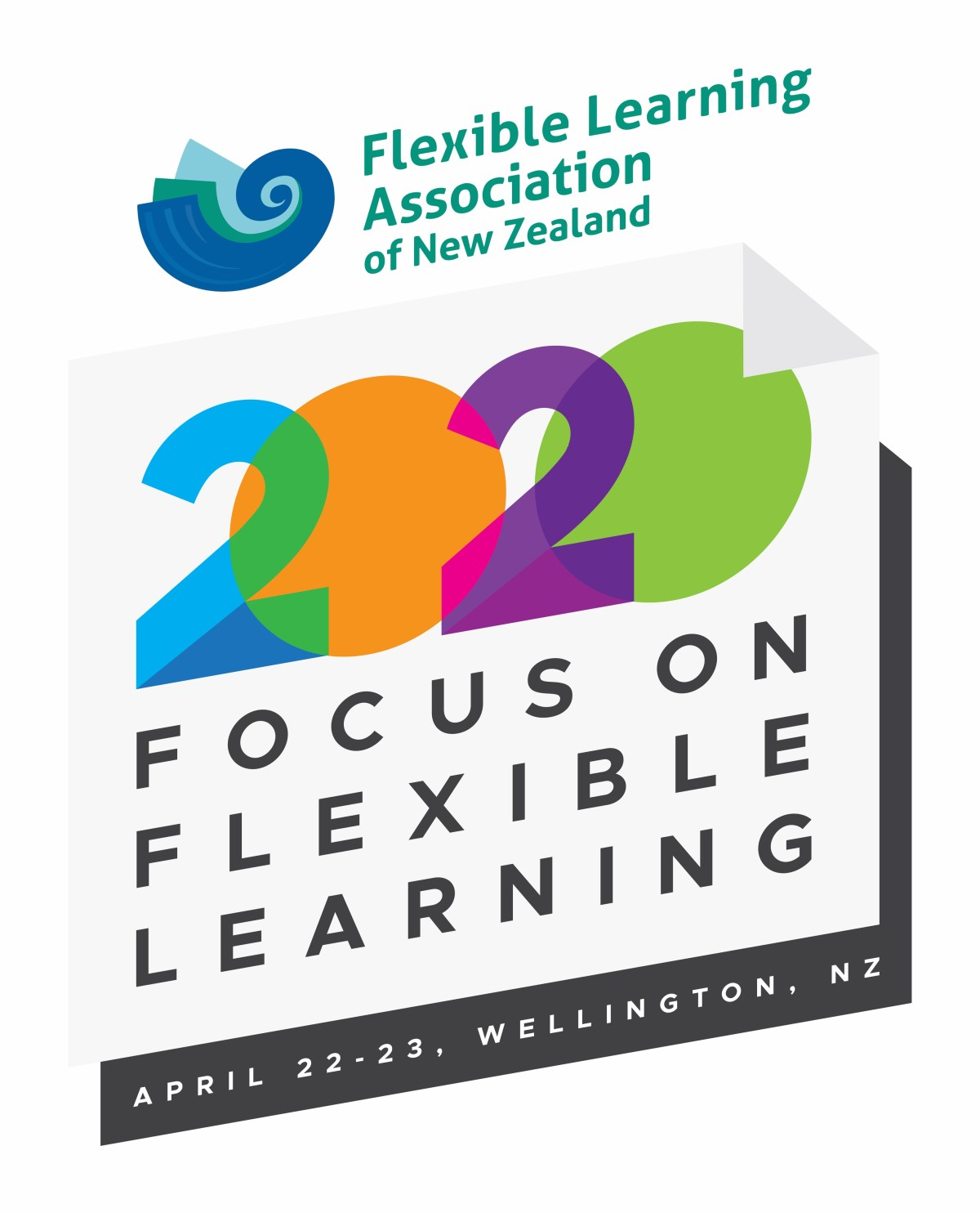 FLANZ2020 'Focus on Flexible Learning' submission deadline extended