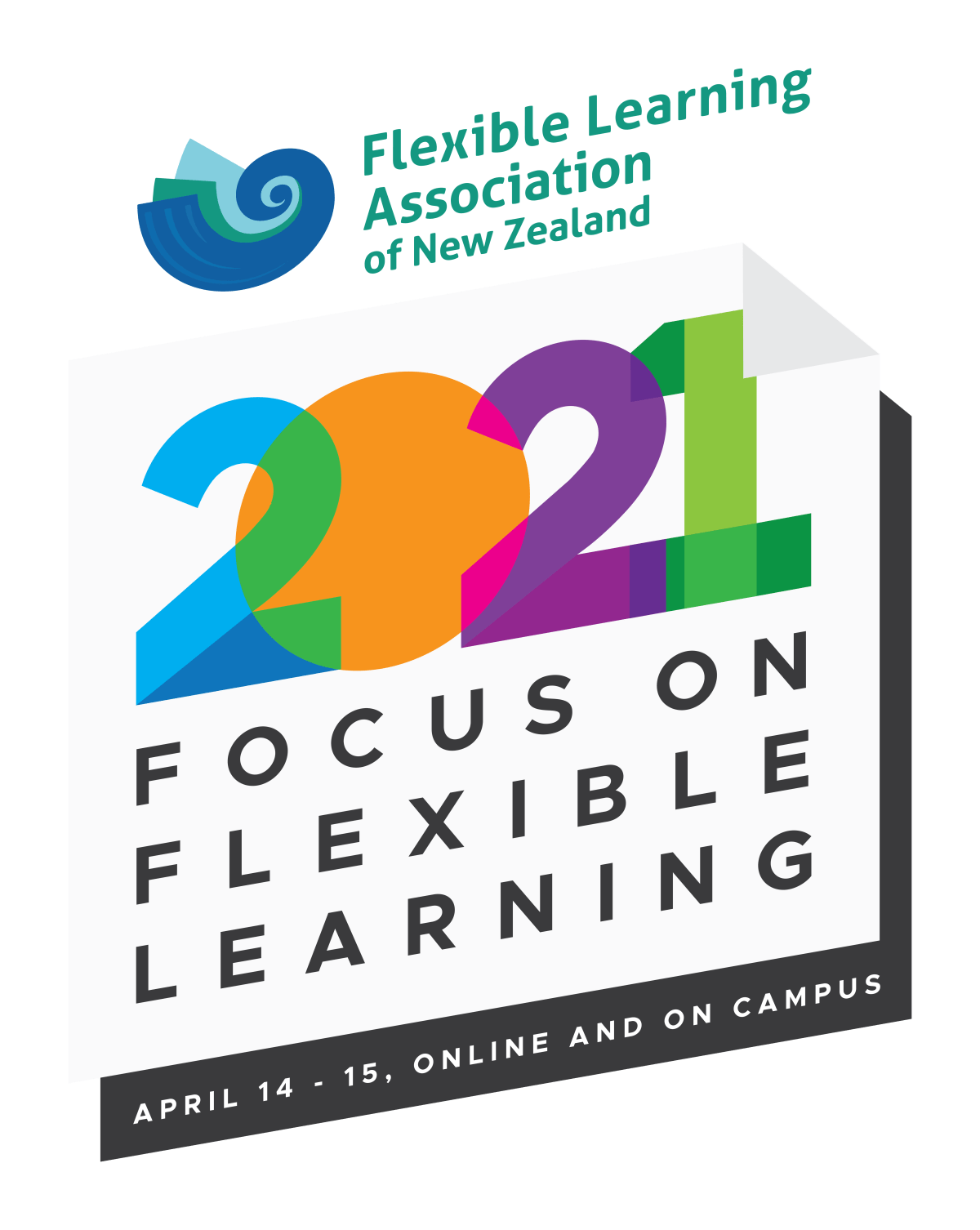Registrations close on Monday! Just one week until the FLANZ 2021 Conference.