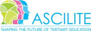 ASCILITE Logo