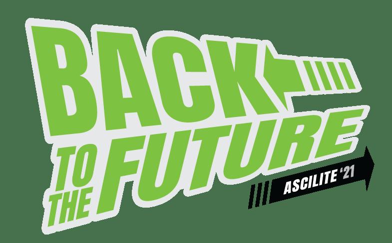 Ascilite 2021 Logo