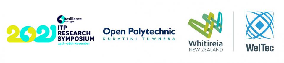 ITP Research Symposium 2021
