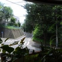 青葉区、藤が丘、美容室、フラップヘアー