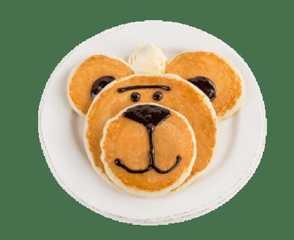 kids_bearPancake-T