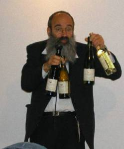 94rabbi_wine