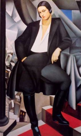 tamara-de-lempicka-portrait-of-the-duchess-de-la-salle-1337459816_org