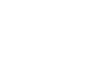 SFF Simmern winner 1st place film shortfilm schattenläufer