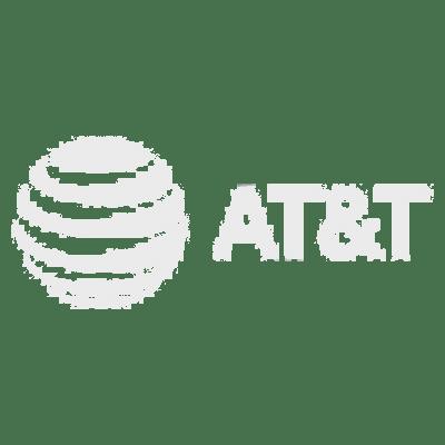 ATNT_trans