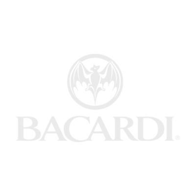 Bacardi_trans