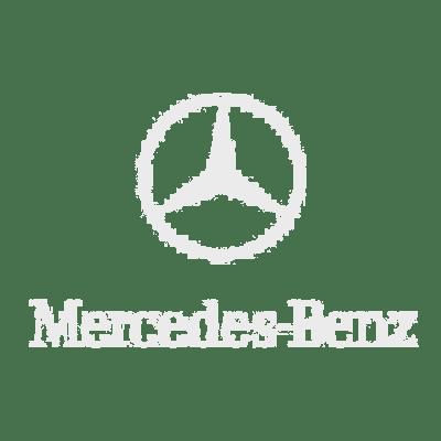 Mercedes_trans