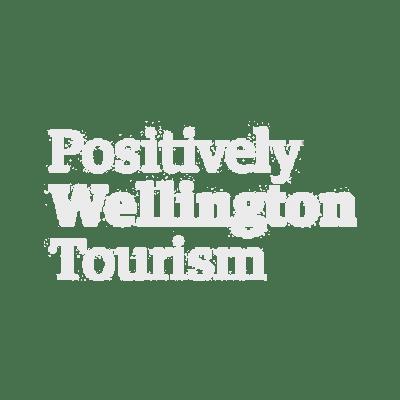 Positively-Wellington-Tourism