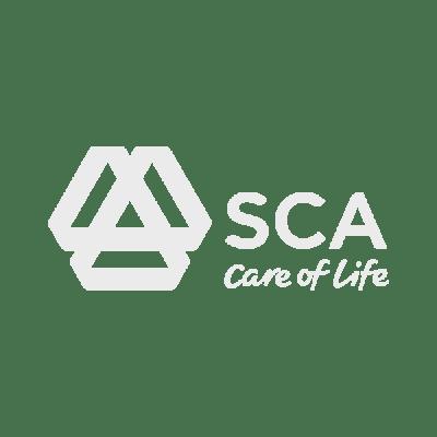 SCA_trans