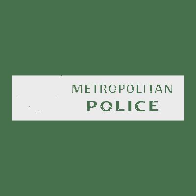 metpolice-logo-silhouette
