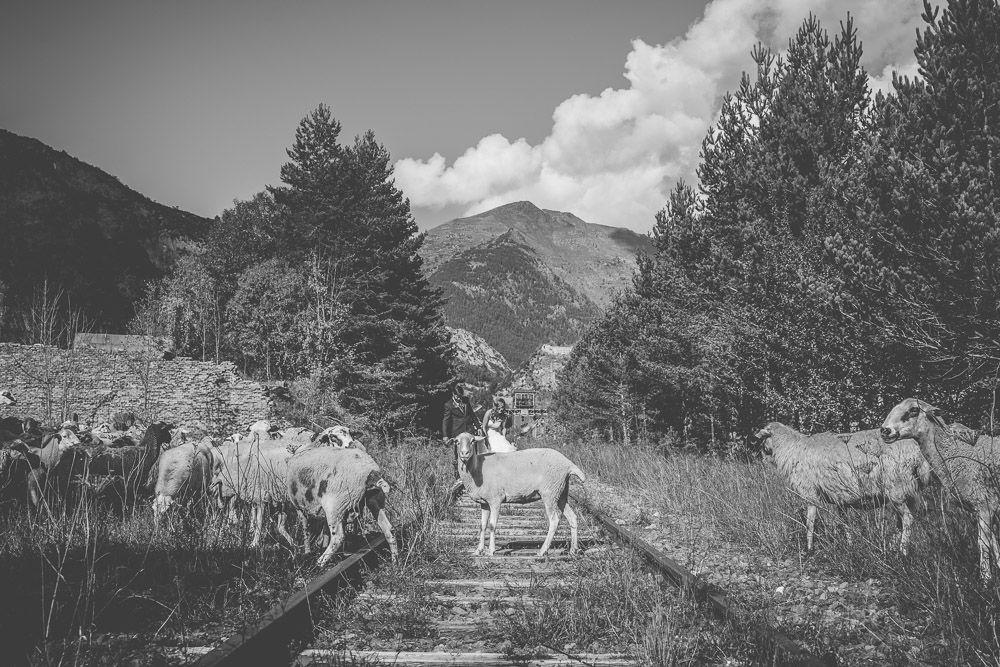 fotografos de postboda en Canfranc-56