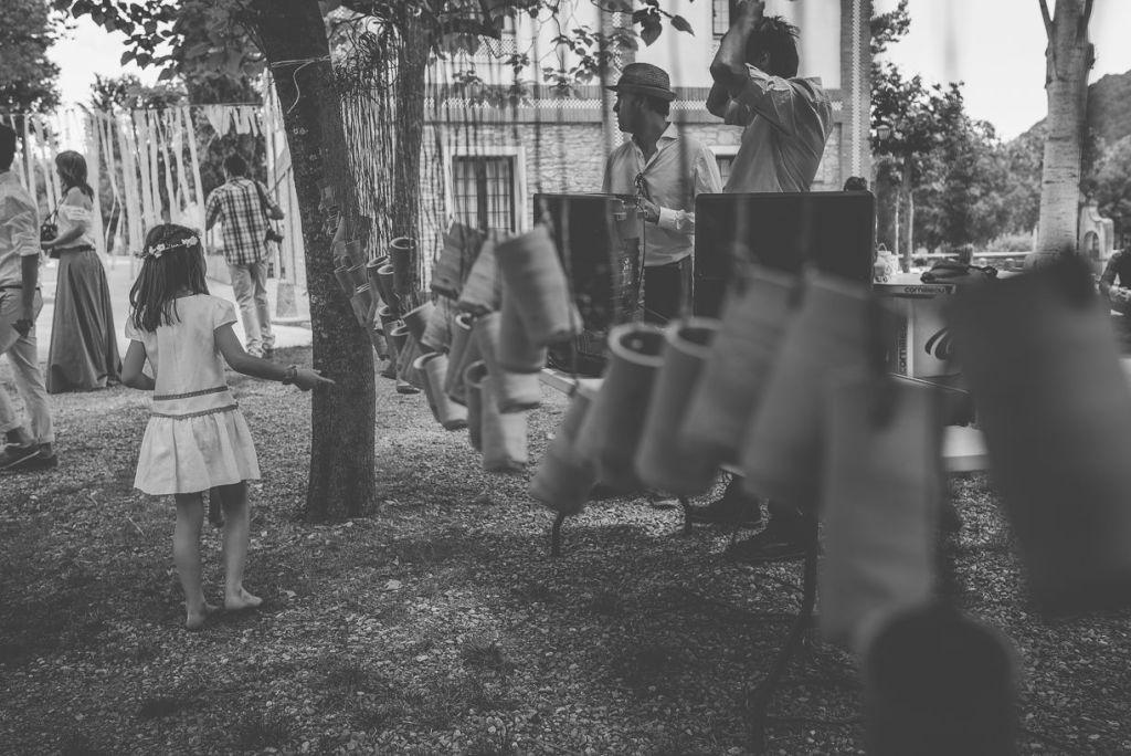 fotografos de Zaragoza_069