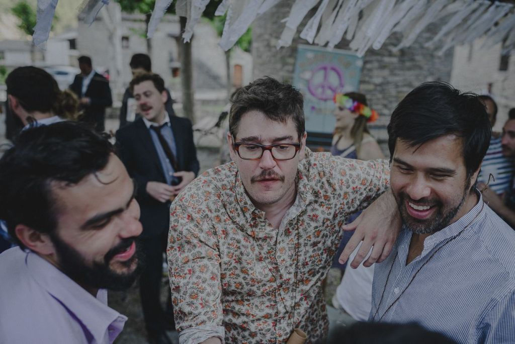 fotografos de boda Zaragoza_133