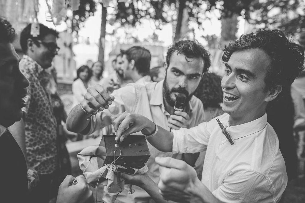 fotografos de boda Zaragoza_140