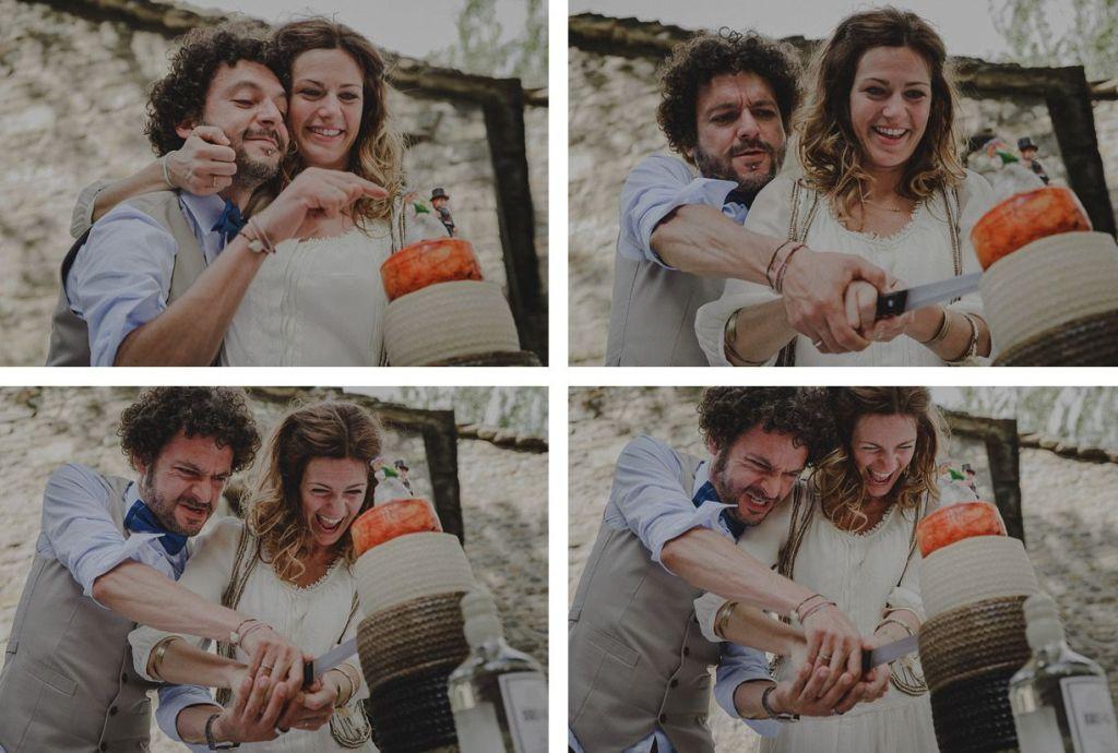 fotografos de boda Zaragoza_162