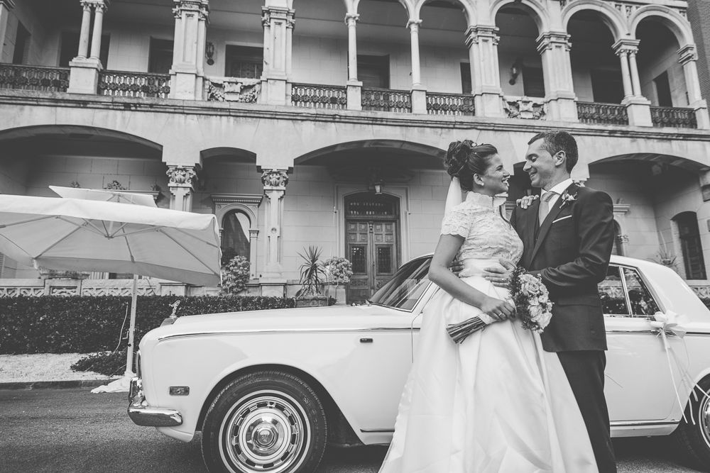 boda-palacio-Larrinaga-Zaragoza