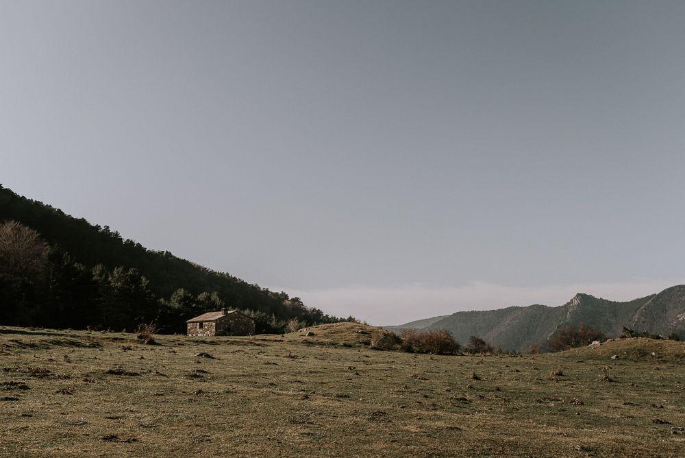 postboda-refugio-gabardito-val-echo