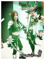 Cosplay Mania 2014_17