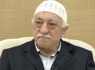 Fethullah Gulen | Florida Armenians