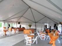 40ft-x-60ft-hybrid-tent-inside