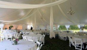 40x100-elegant-streamer-wedding-tent-larger