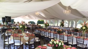 Wedding-Tent-at-TPC-Deere-Run-golf-course-Silvis-Illinois-new