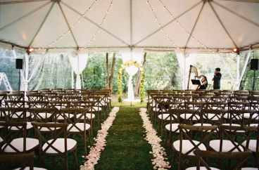 outdoor-and-patio-white-theme-backyard-wedding-decorations-also-small-on-budget