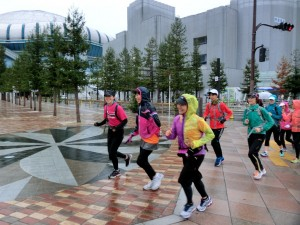 138-1東京マラソン雨