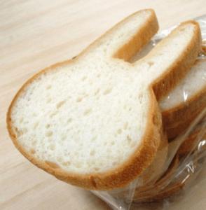 312うさぎ食パン2