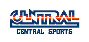 23セントラルスポーツ