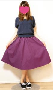 100gu紫