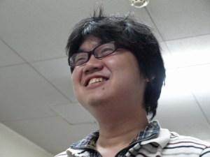 71阪口悟五段