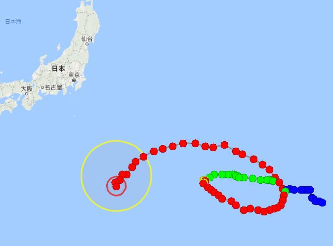 18台風5-1