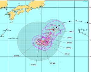 18台風5-2