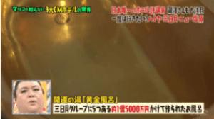 41瀧澤信秋龍宮城ホテル三日月3