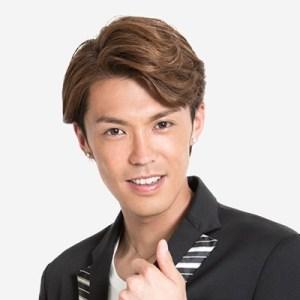 46清水良太郎