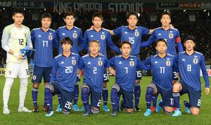 93E1サッキー日本