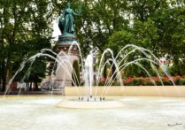 Fontaine Place Carnot (16)