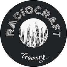 Radiocraft Brewery