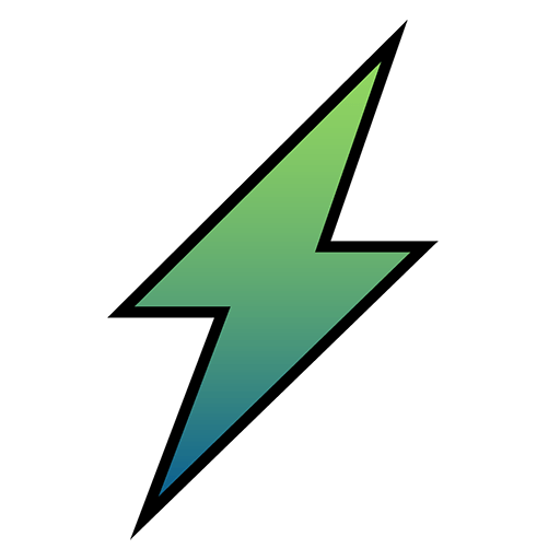 Flash Photonics Bolt