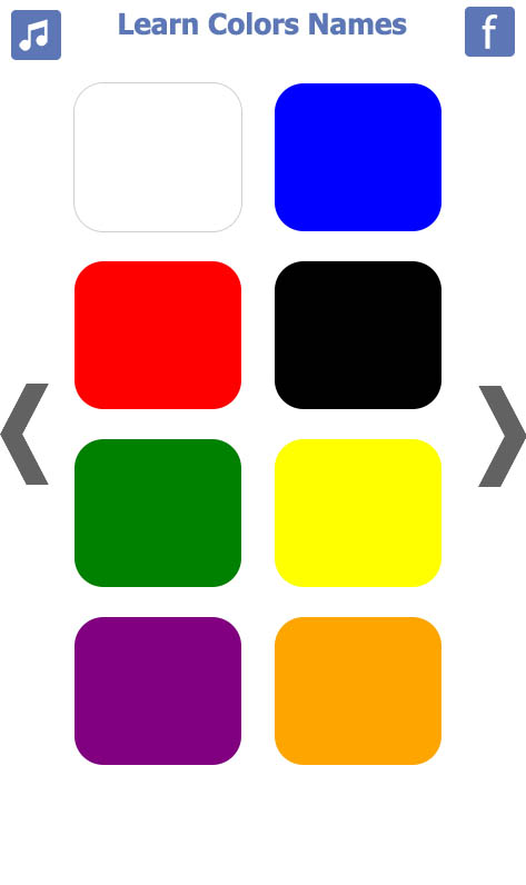 تعليم-أسماء-الألوان-باللغة-الانجليزية-1