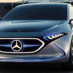 Mercedes-Benz-EQA_Concept