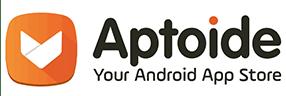 متجر Aptoide Store