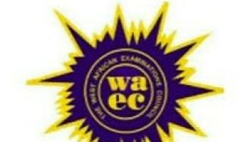WAEC Result 2019 Out- How to Check WAEC Result 2019 » FlashAcademy