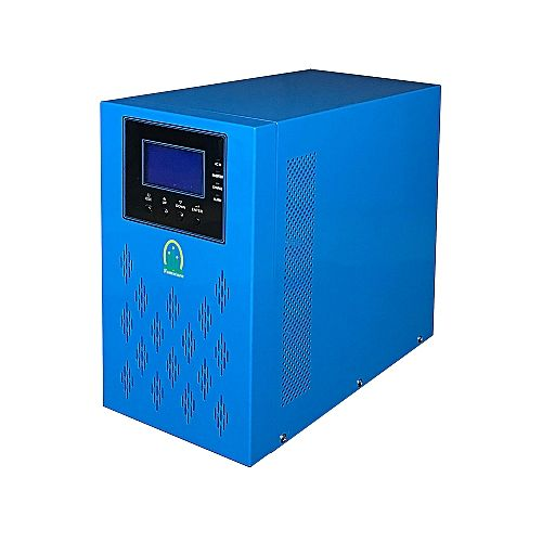 Price of inverter in Nigeria